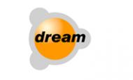 Dream TV Frekans