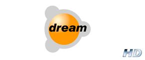 Dreamtv[1]