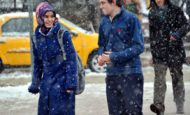 Çankırı Okullara Kar Tatili Var mı Son Durum 29 Şubat 2012
