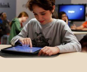 Tablet Bilgisayarlar Kaçıncı Sınıflara Dağıtılacak