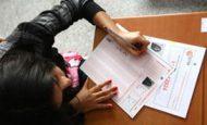 Sonbahar Dönemi ALES Soruları ve Cevapları 27 Kasım 2011