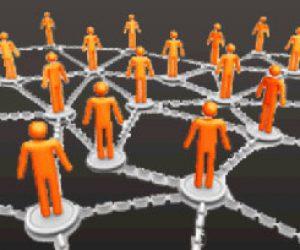 www.salamworld.com İslami Sosyal Paylaşım Sitesi Giriş ve Üyelik