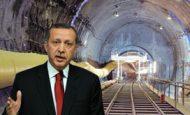 Marmaray Projesi Ne Zaman Açılacak