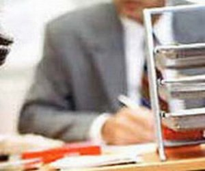 14 Ekim 2013 Pazartesi Arefe Günü Bankalar Açık mı Saat Kaça Kadar