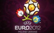 EURO 2012 Gruplar Belli Oldu 1. 2. 3. ve 4. Grup Takımları