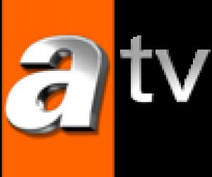 ATV Frekans