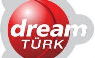 Dream Türk Frekans