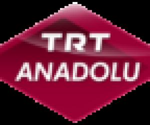 TRT Anadolu Frekans