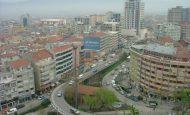 Bursa Nüfusu 2019