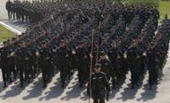 Vicdani Ret Nedir – Askerlikte Vicdani Red Yasası Hakkında Bilgiler