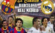 Barcelona Real Madrid Maçı NTV Spor Uydu Şifresi 7 Ekim 2012