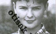 Monika Simonoviç Kimdir