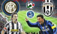 İnter Juventus Maçı Hangi Kanalda