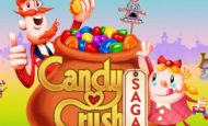 Candy Crush Hilesi 2013