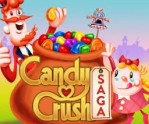 Candy Crush Hilesi 2013