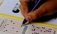 2012 YGS'ye Kimler Girebilir Başvurabilir – Başvuru Koşulları