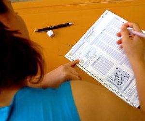 Sınav Kaygısı Nasıl Atlatılır