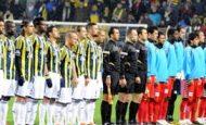 Fenerbahçe 2 Mersin İdman Yurdu 1 Maçı Özeti Golleri 29 Ocak 2012
