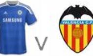 Chelsea Manchester City Maçı Hangi Kanalda 12 Aralık 2011