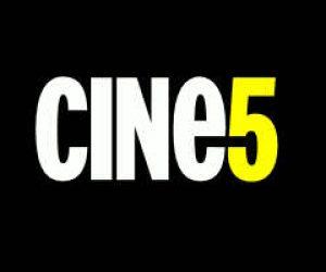 Cine 5 Frekans
