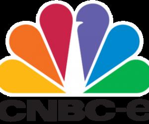 CNBC-e Frekans