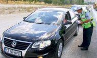 2012 Trafik Cezaları Yeni
