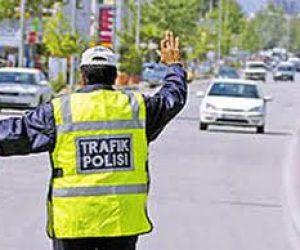 Polis Alımı 2013 ve Başvuru Şartları