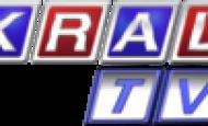 Kral TV Frekans