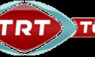 TRT Türk Frekansı