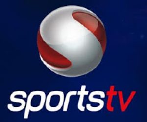 Sports TV Frekansı