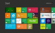 Windows 8 Ne Zaman Çıkacak
