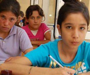 8. Sınıf Ortak Sınavlar Ne Zaman Hangi Derslerden Yapılacak