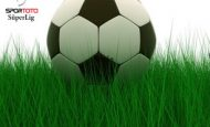 Sportoto Süper Lig 2011 2012 Sezonu Ne Zaman Başlayacak