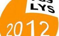 2013 YGS Konuları ÖSYM