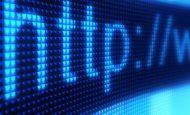 TTnet İnternet Kesintisi – Son Durum 27 Nisan 2012