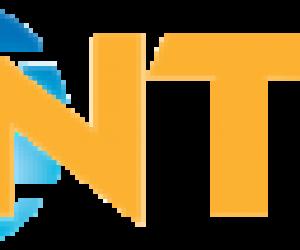 NTV Frekans