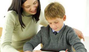 Çocuklarda Okul Korkusu Nasıl Aşılır