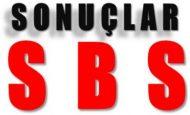 8. Sınıf SBS Sonuçları Açıklandı Öğren MEB 7 Temmuz 2011