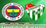 Ziraat Türkiye Kupası Final Maçı Ne Zaman 2013