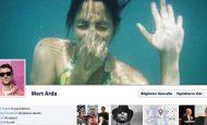 Facebook Zaman Tüneli Nasıl İptal Edilir Kapatılır ( Videolu Anlatım )