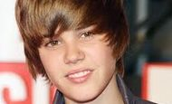 Justin Bieberin Yeni Evi , Justinin Yeni Evi