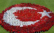 19 Mayıs Gençlik ve Spor Bayramı Kutlama Yönetmeliği