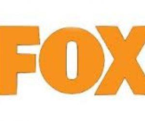 Fox TV Frekans