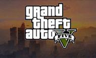 GTA 5 Ne Zaman Çıkacak