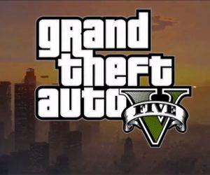 GTA 5 PC ne zaman çıkacak (2014)