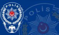 Polisin Görevleri