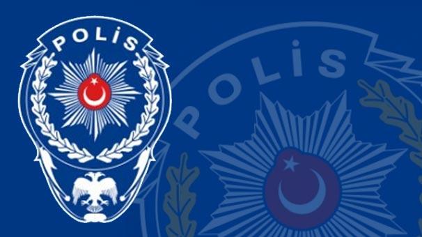 polis görevleri