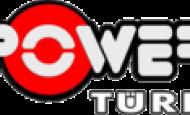 Power Türk Frekans