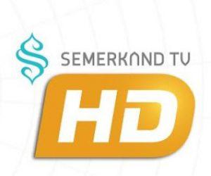 Semerkand TV Frekans