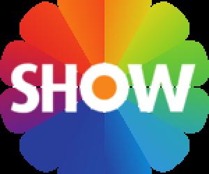 Show TV Frekans
